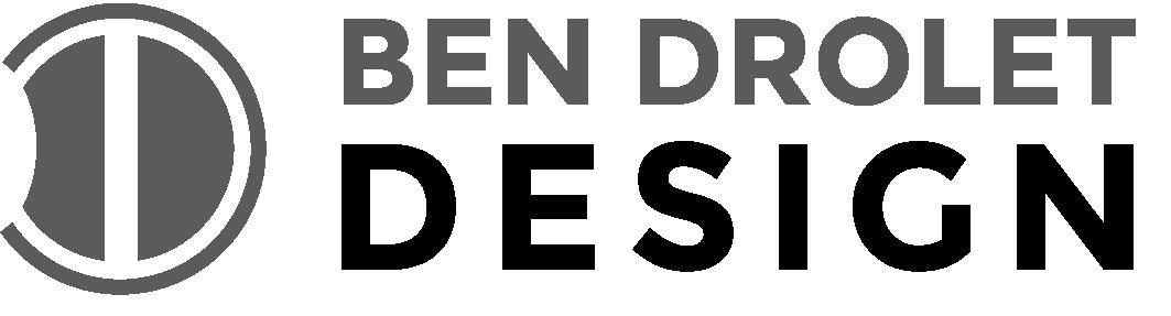 Ben Drolet Design